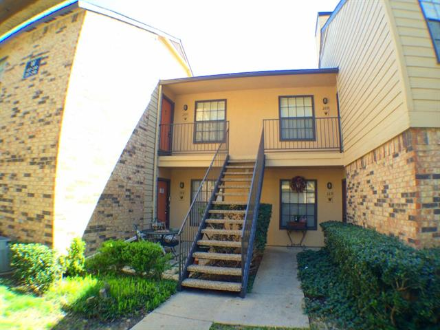 Rental Homes for Rent, ListingId:32448481, location: 5335 Bent Tree Forest Drive Dallas 75248