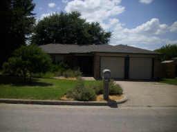 Rental Homes for Rent, ListingId:32448235, location: 101 Westgate Drive Aledo 76008