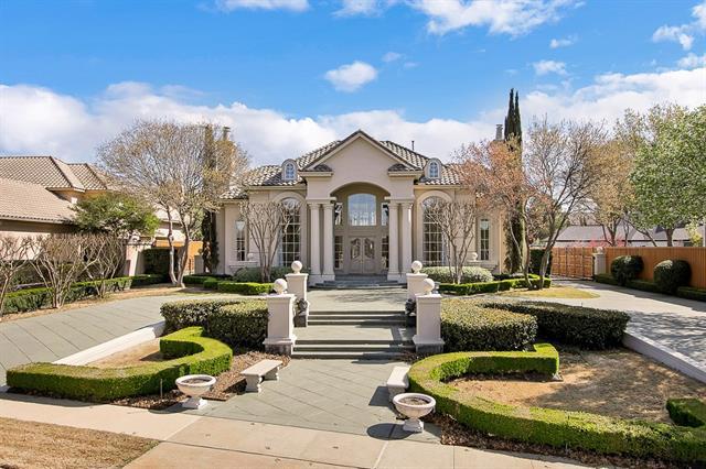 Real Estate for Sale, ListingId: 32541074, Plano,TX75093