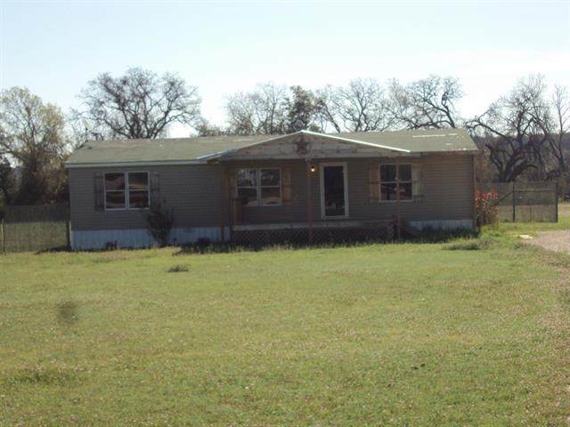 Rental Homes for Rent, ListingId:32448280, location: 152 Finneyoaks Lane Weatherford 76085