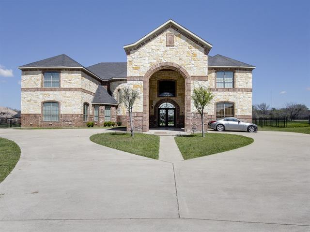 Real Estate for Sale, ListingId: 32522317, Cedar Hill,TX75104