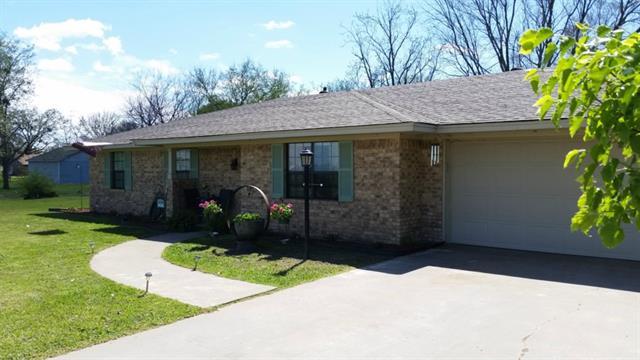 327 Brookshire St, Powell, TX 75153