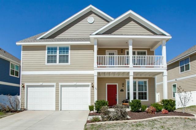 Real Estate for Sale, ListingId: 32522659, Providence Village,TX76227