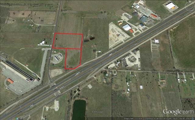 Real Estate for Sale, ListingId: 32448356, Caddo Mills,TX75135