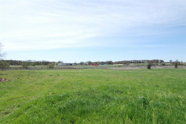 Real Estate for Sale, ListingId: 32522771, Granbury,TX76049