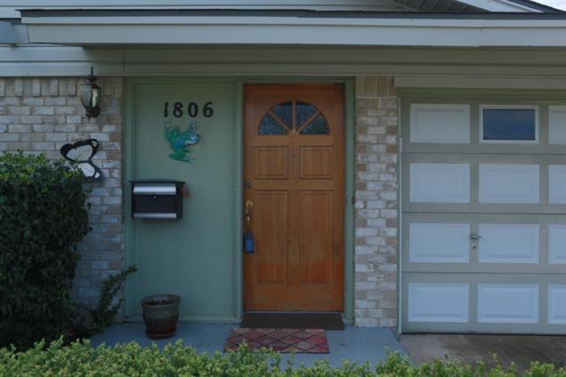 Real Estate for Sale, ListingId: 32448628, Carrollton,TX75006
