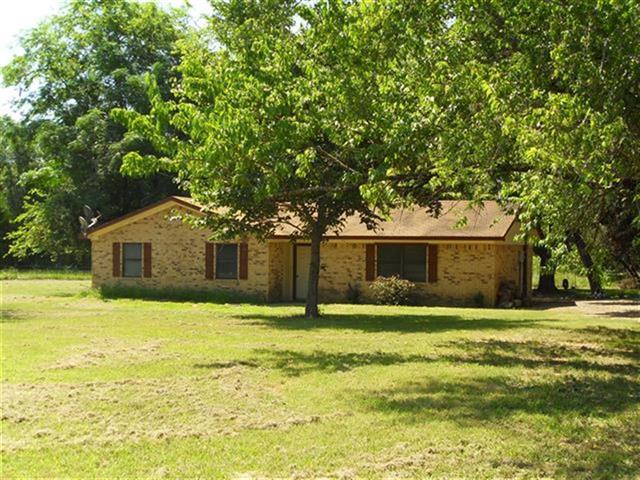 Real Estate for Sale, ListingId: 32448394, Emory,TX75440