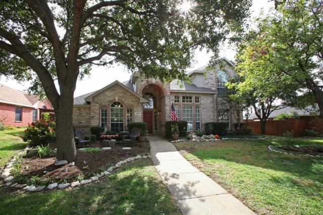 Real Estate for Sale, ListingId: 32522660, Frisco,TX75034