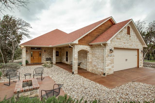 Real Estate for Sale, ListingId: 32448552, Whitney,TX76692
