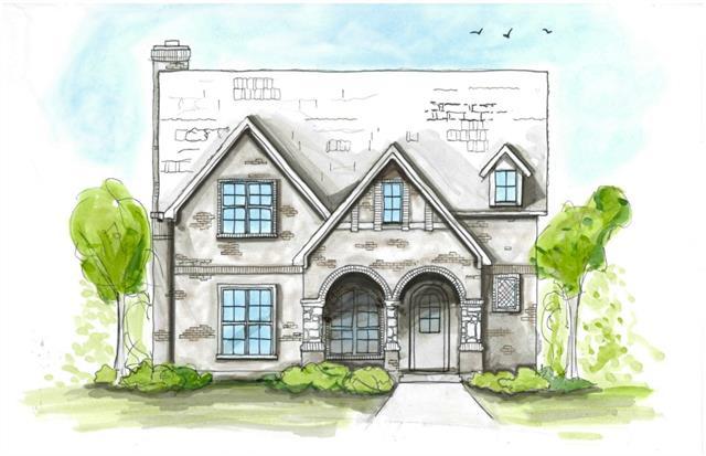 Real Estate for Sale, ListingId: 32447995, Dallas,TX75206