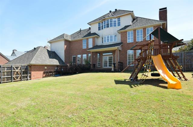 Real Estate for Sale, ListingId: 32610631, Irving,TX75038