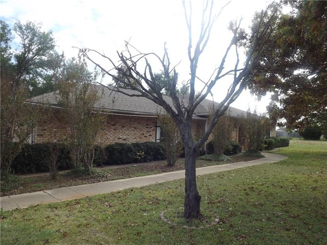 Real Estate for Sale, ListingId: 32448151, Red Oak,TX75154