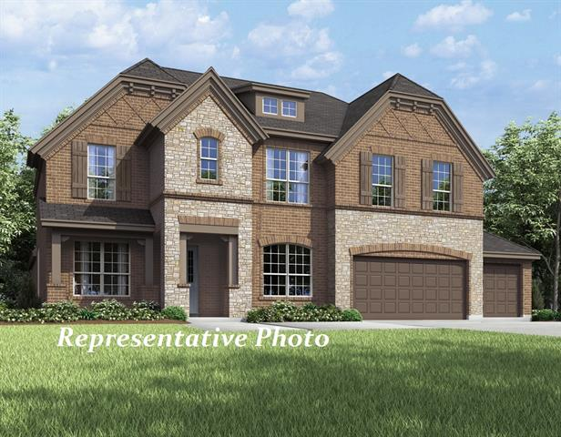 Real Estate for Sale, ListingId: 32448443, Frisco,TX75035