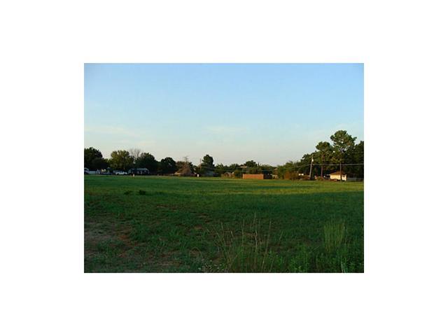 Land for Sale, ListingId:32448376, location: 7501 Hamlet Avenue Arlington 76001