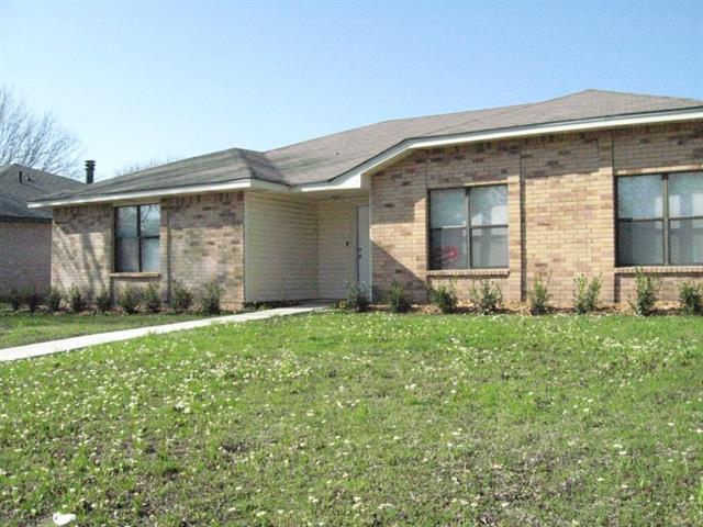 Real Estate for Sale, ListingId: 32448197, Mesquite,TX75150