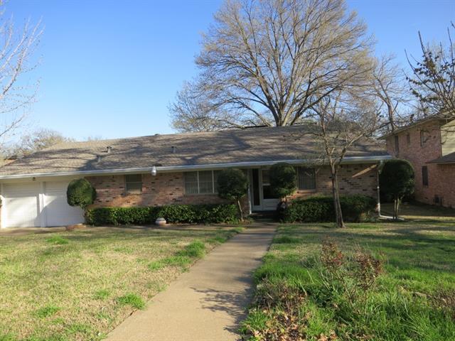 Real Estate for Sale, ListingId: 32448308, Dallas,TX75218