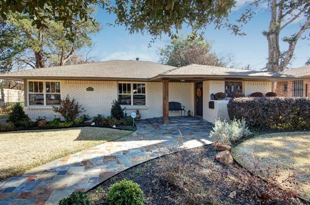 Real Estate for Sale, ListingId: 32462232, Dallas,TX75224
