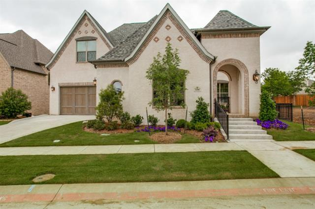 Real Estate for Sale, ListingId: 32448277, Allen,TX75013