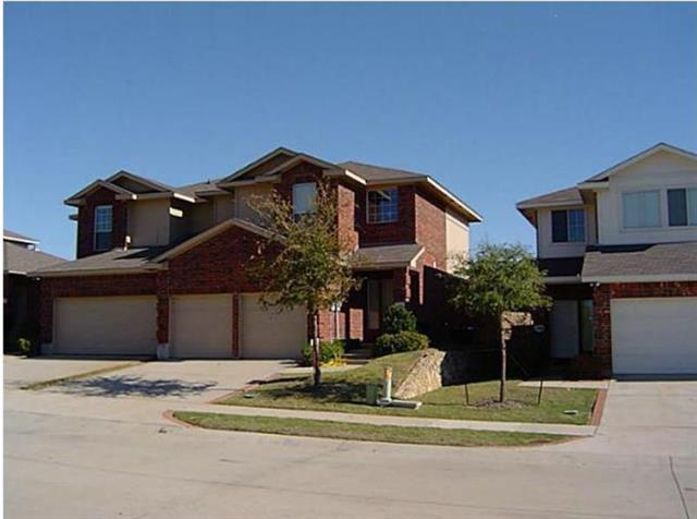 Rental Homes for Rent, ListingId:32523247, location: 2154 Stonebrook Lane Mesquite 75181