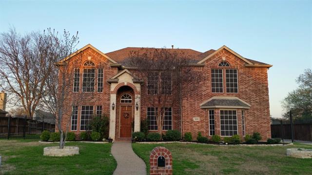 Real Estate for Sale, ListingId: 32450907, Corinth,TX76210