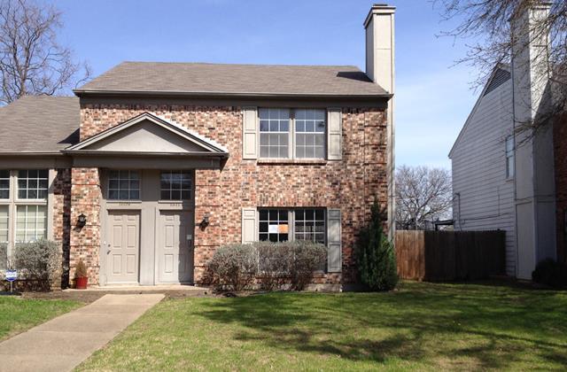 Real Estate for Sale, ListingId: 32462167, Arlington,TX76014