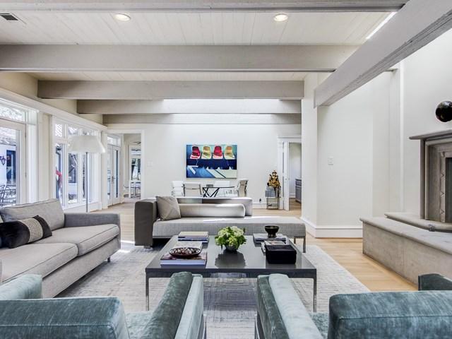 Real Estate for Sale, ListingId: 32523773, Highland Park,TX75205
