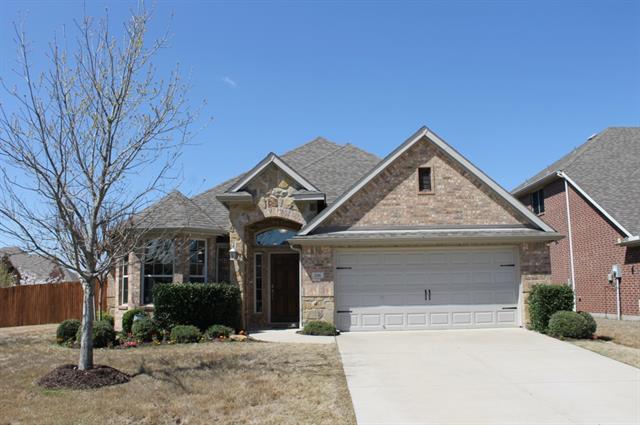 Real Estate for Sale, ListingId: 32523823, McKinney,TX75071