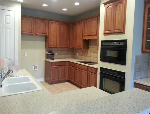 Rental Homes for Rent, ListingId:32522829, location: 118 Dunford Drive Heath 75032