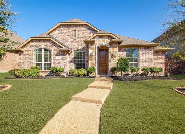 Real Estate for Sale, ListingId: 32462283, Allen,TX75013