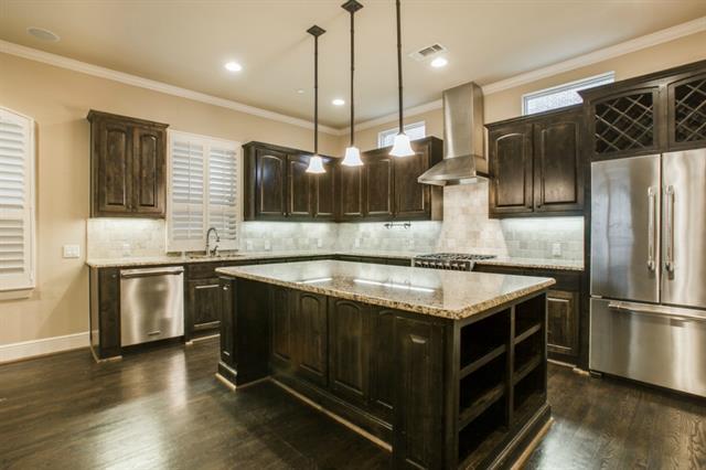 Real Estate for Sale, ListingId: 32524128, Dallas,TX75204