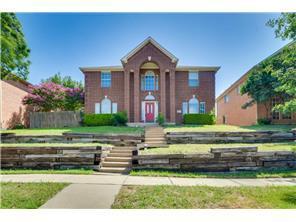 Real Estate for Sale, ListingId: 32462231, Carrollton,TX75006
