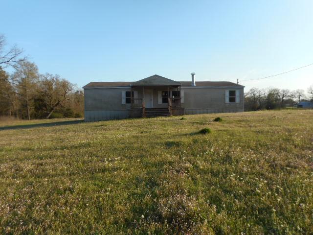 Real Estate for Sale, ListingId: 32462111, Naples,TX75568