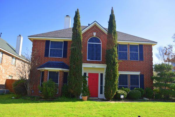Real Estate for Sale, ListingId: 32461979, Mesquite,TX75181