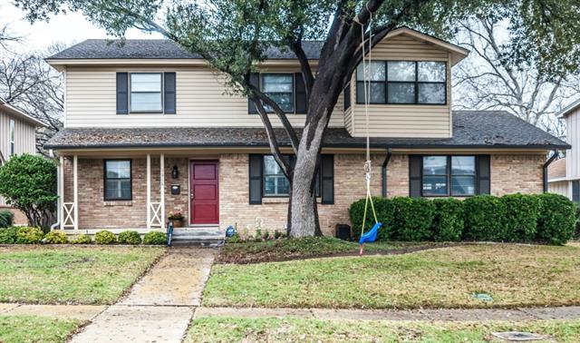 Real Estate for Sale, ListingId: 32524078, Richardson,TX75080