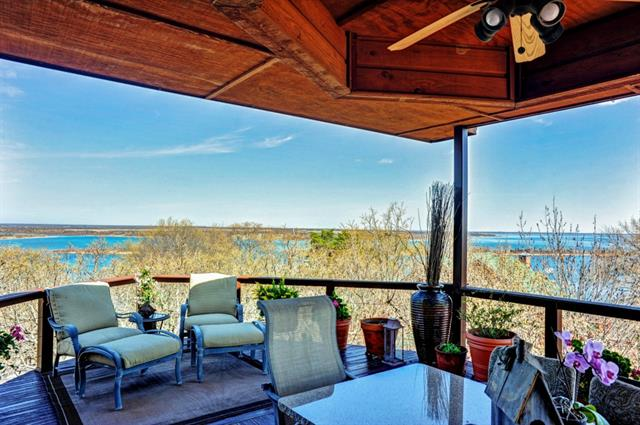 Real Estate for Sale, ListingId: 32883253, Pottsboro,TX75076