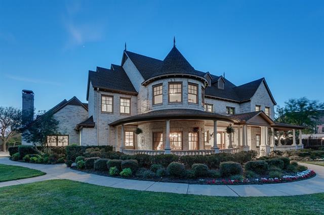 Real Estate for Sale, ListingId: 32725263, Southlake,TX76092