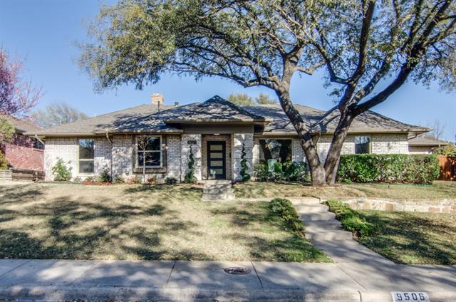 Real Estate for Sale, ListingId: 32461962, Dallas,TX75243