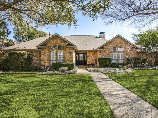 Real Estate for Sale, ListingId: 32462192, Dallas,TX75287