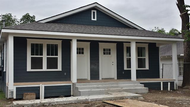 Real Estate for Sale, ListingId: 32461956, Dallas,TX75208