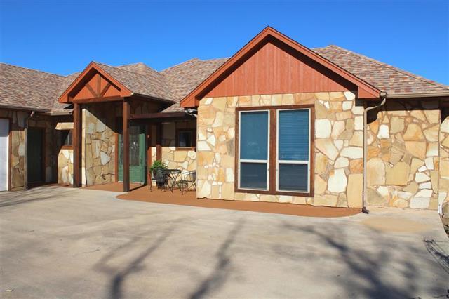 Real Estate for Sale, ListingId: 32523184, Runaway Bay,TX76426
