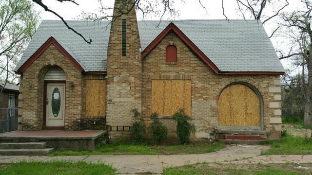 Real Estate for Sale, ListingId: 32462007, Dallas,TX75215