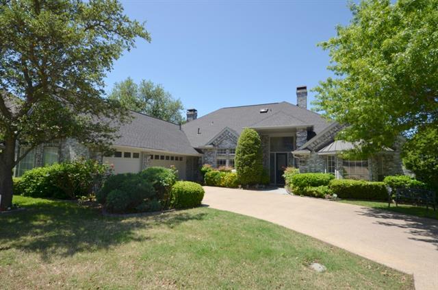 Real Estate for Sale, ListingId: 32523151, Highland Village,TX75077