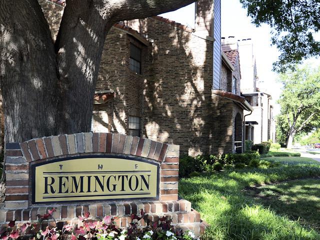 Rental Homes for Rent, ListingId:32609866, location: 3401 Binkley Avenue University Park 75205