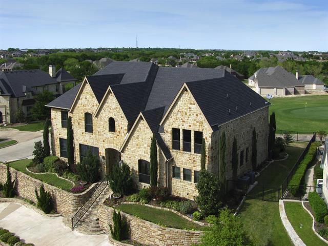 Real Estate for Sale, ListingId: 32523067, Heath,TX75032