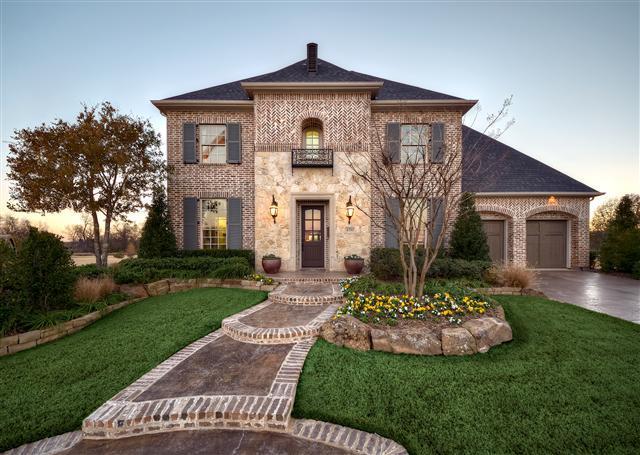 Real Estate for Sale, ListingId: 32522247, Prosper,TX75078