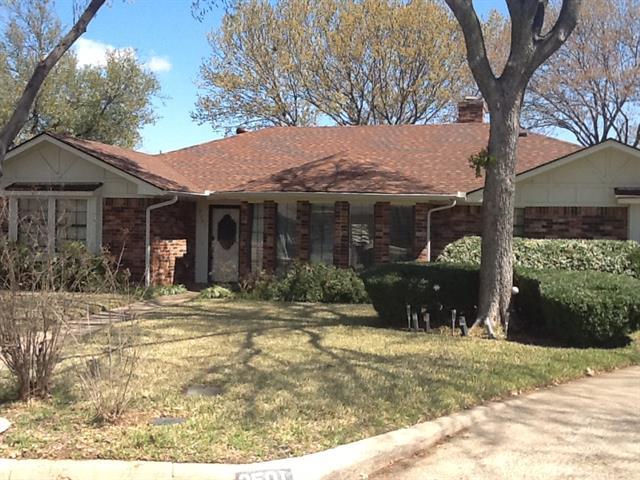 Real Estate for Sale, ListingId: 32522593, Arlington,TX76017