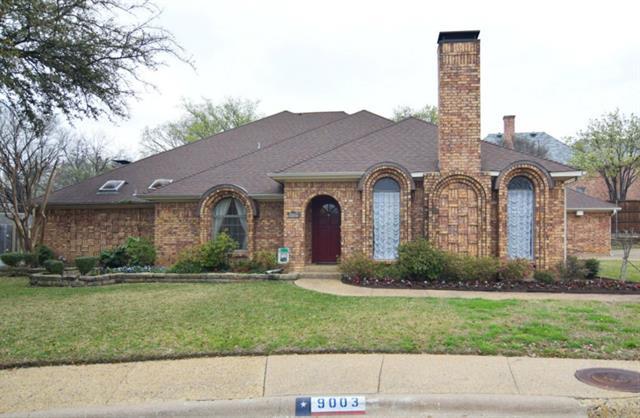 Real Estate for Sale, ListingId: 32524061, Dallas,TX75243