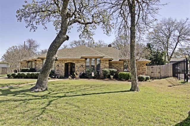 Real Estate for Sale, ListingId: 32523150, Bedford,TX76021