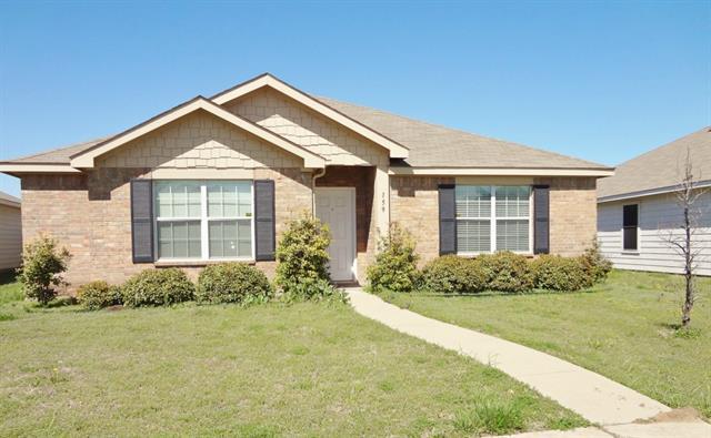 Rental Homes for Rent, ListingId:32523819, location: 159 Spelt Lane Dallas 75241