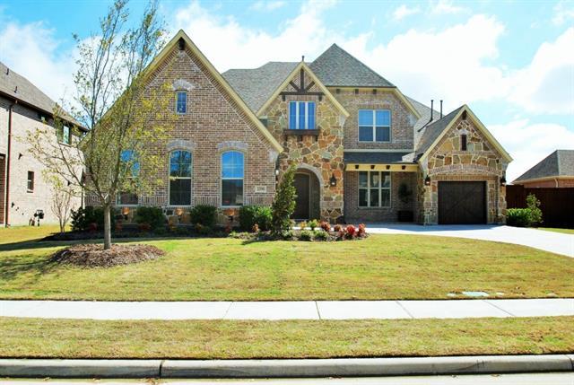 Real Estate for Sale, ListingId: 32523015, Allen,TX75013